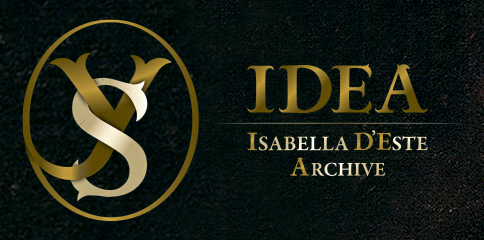 IDEA logo black